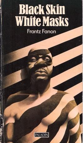 Fanon and the Origin of Inferiority Complex